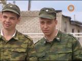 Солдаты 15-й сезон 29-я серия