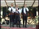 Concert Nemuritorii - Acum pe http://radioalcala.ucoz.ro/