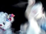 Нелепые Истории Странного Кролика (НИСК) #3