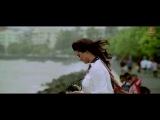 Hate Story 2 - Kabhi Aayine Pe Video Song - Jay Bhanushali - Surveen Chawla