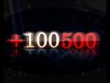 Илья +100500-Когда дети бьют родителей