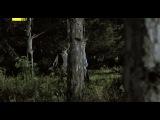 До свидания, мальчики 5 серия(драма,военный,сериал),Россия 2014