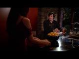 Коварные горничные /Devious Maids | 2 сезон 5 серия | BaibaKo