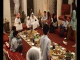 Летние приключения в Арабских Эмиратах.