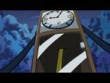 Fairy Tail / Сказка о Хвосте Феи 67 серия [Ancord]