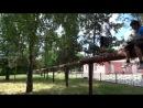 Интересные видео█vk.com/d_r_a_k_e█ вдв суицид  евро 2014 интерны игра физрук камеди клаб comedy club dota2 dota steam приколы авария дтп призрак зомб